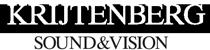 Krijtenberg Logo