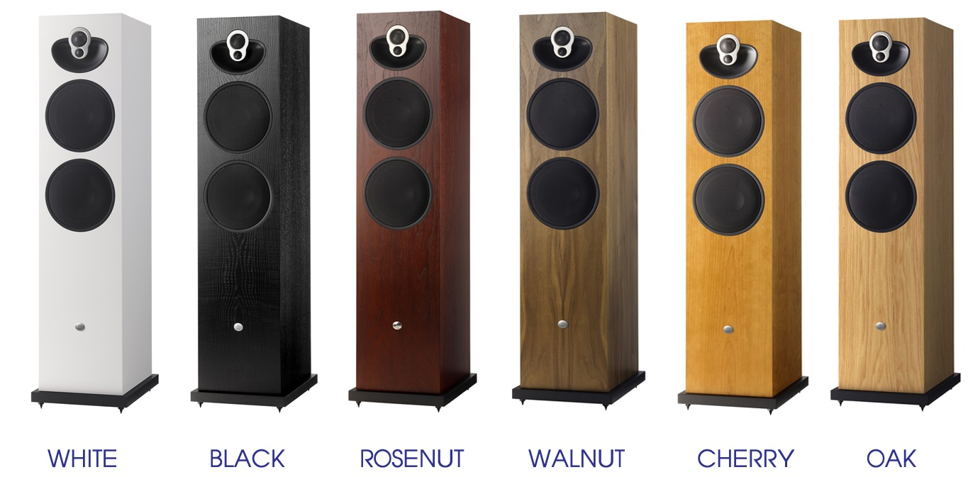 linn-140-all-speakers